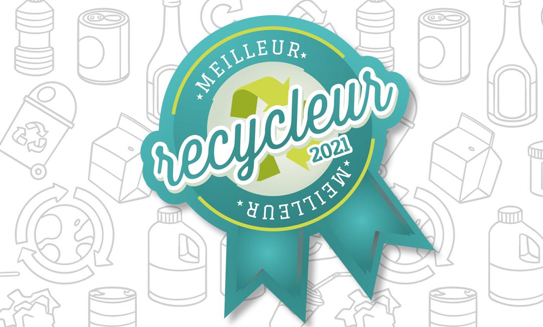 Meilleur_recycleur_1080x650.jpg (322 KB)