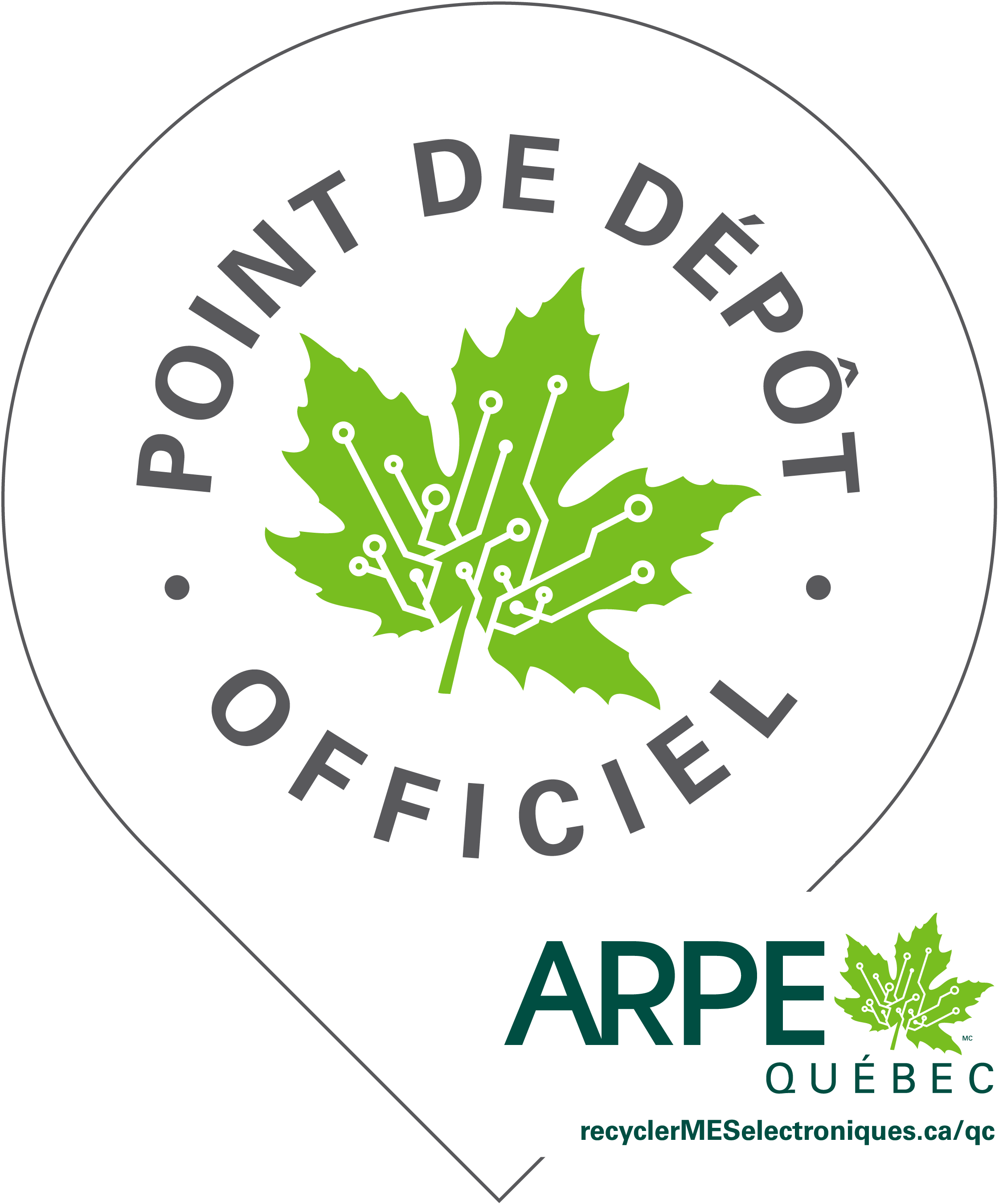 EPRA19-_Authorized_Drop_Off_PQ_URL_FR.png (259 KB)