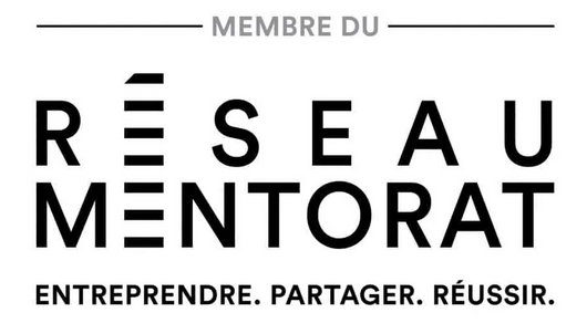 Logo_Reseau_Mentorat_V2.png (64 KB)