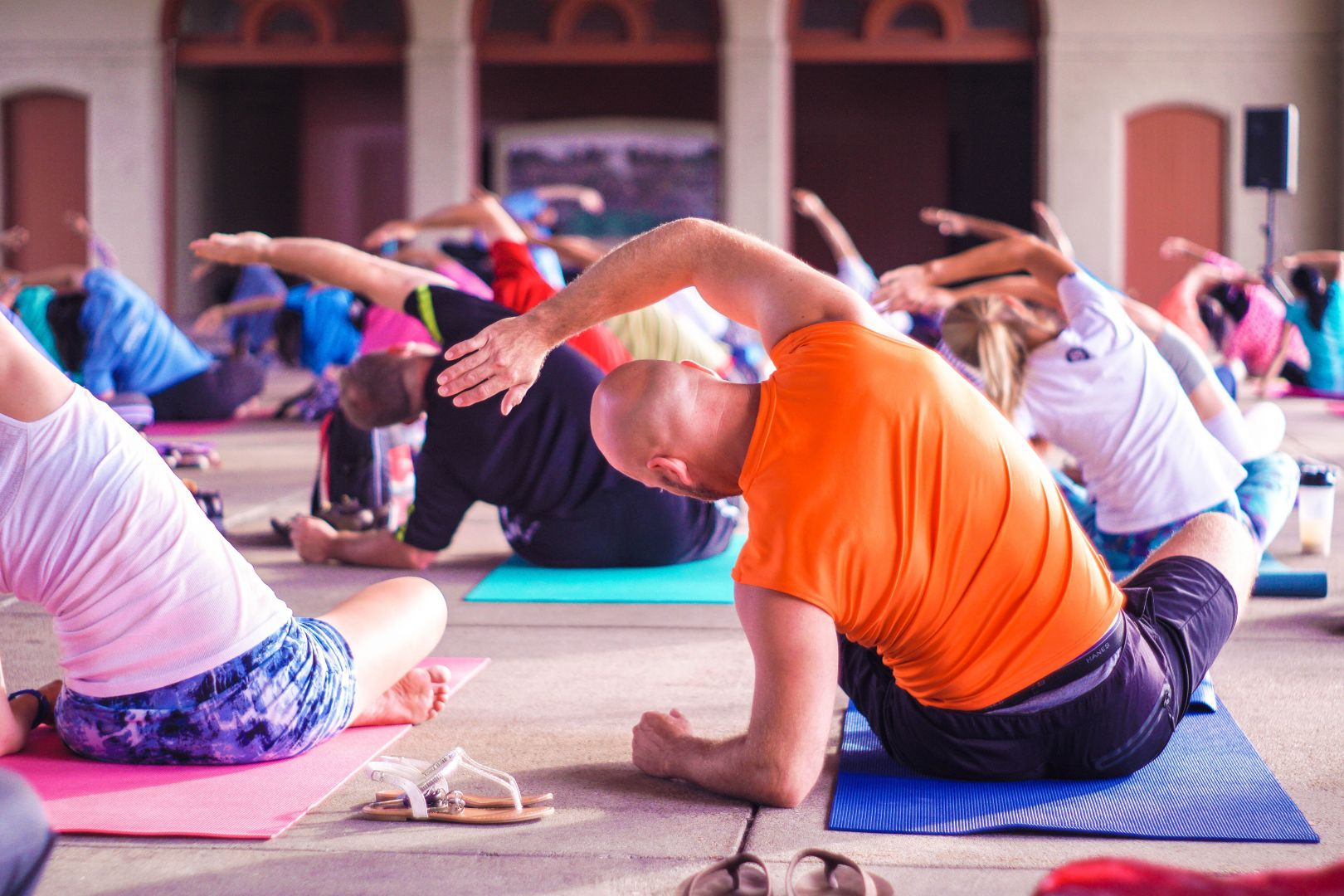 cours_yoga_grand.jpg (243 KB)