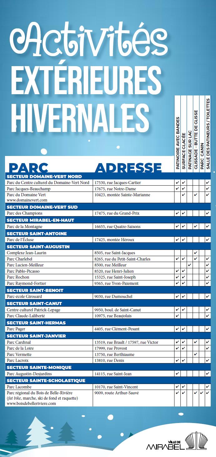 Activites_exterieurs_hivernales_v3.png (297 KB)