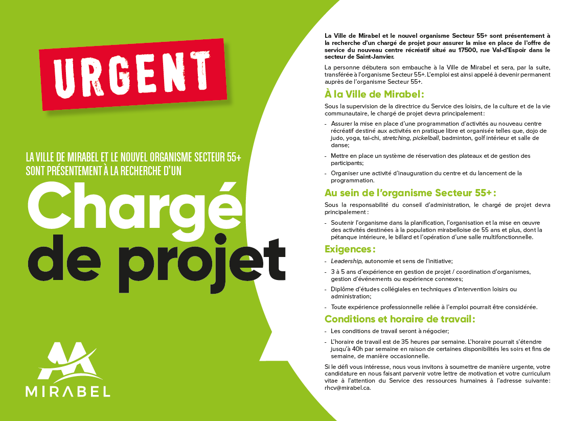 Emploi_charge_projet.png (99 KB)