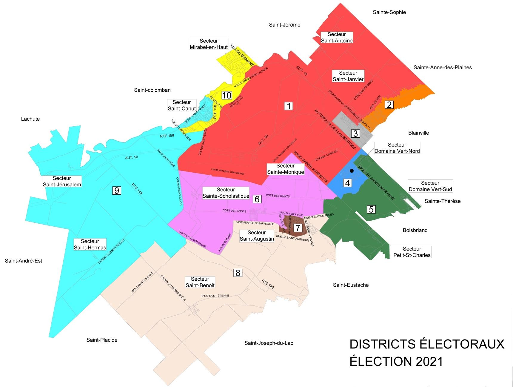 Carte_electorale.jpg (154 KB)