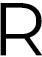 Lettre_R_V2_50x50.jpg (10 KB)