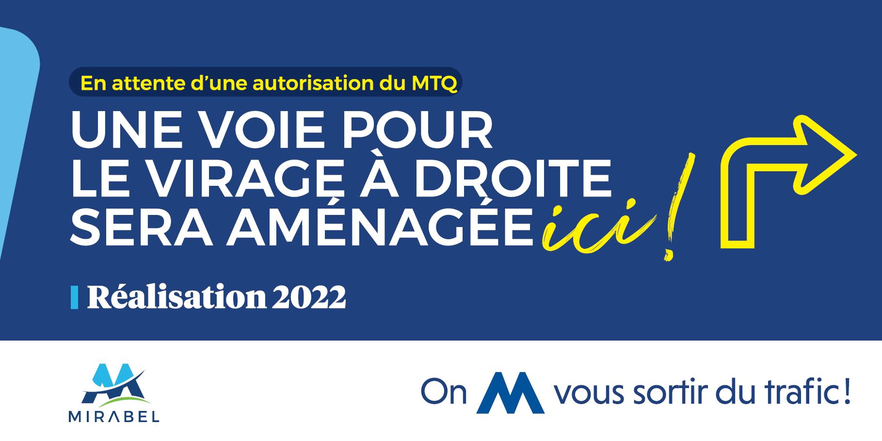 Travaux_panneau2.png (99 KB)