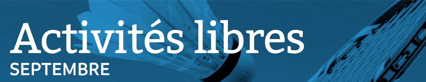 Activite_libre_banniere_septembre.jpg (93 KB)