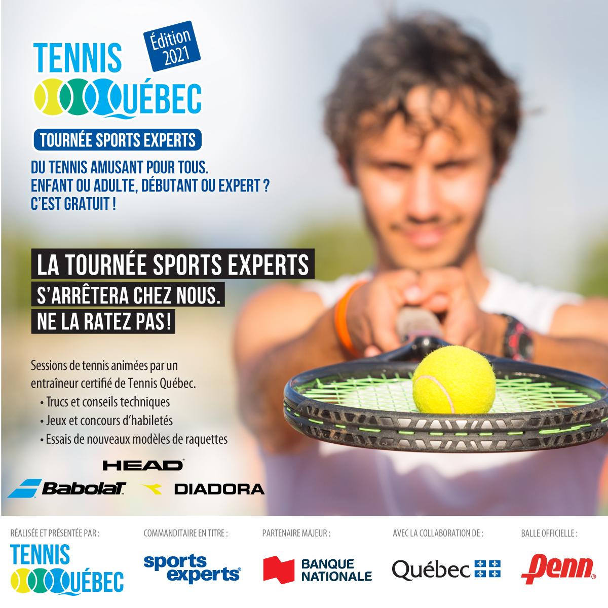 TSE-2021-facebook-Tennis_Quebec.jpg (735 KB)